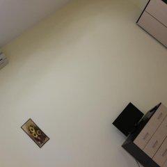 Гостиница Невский 140 3* Стандартный номер с различными типами кроватей фото 24