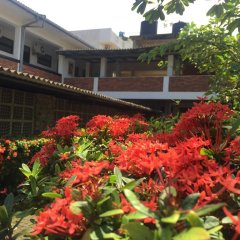 Отель A-Prima Hotel Шри-Ланка, Калутара - отзывы, цены и фото номеров - забронировать отель A-Prima Hotel онлайн фото 3