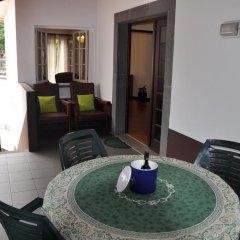 Отель Casas Do Largo Dos Milagres Машику комната для гостей фото 4