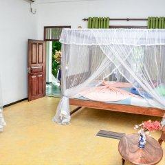 Отель Baywatch Шри-Ланка, Унаватуна - отзывы, цены и фото номеров - забронировать отель Baywatch онлайн комната для гостей