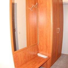 Мини-Отель Апельсин на Академической 3* Номер Комфорт фото 10