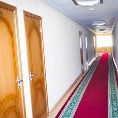 Гостиница Азамат Казахстан, Нур-Султан - 2 отзыва об отеле, цены и фото номеров - забронировать гостиницу Азамат онлайн интерьер отеля