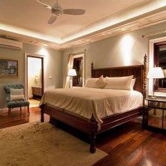 Отель Tek Time Villa комната для гостей фото 4