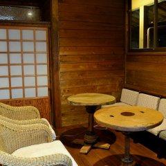 Отель Tabinoyado Asonoyu Минамиогуни комната для гостей