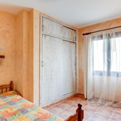 Отель Casa Molins удобства в номере