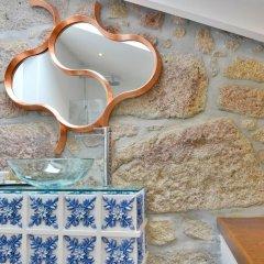 Отель Charm Guest House Douro интерьер отеля