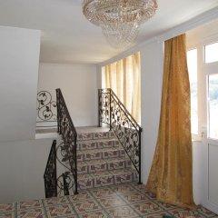 Alex Palace Mini Hotel Лоо удобства в номере