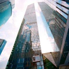 Апартаменты Sky Apartments Rentals Service Апартаменты с различными типами кроватей фото 19