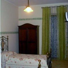 Отель Colledisisto Srl Стандартный номер фото 4