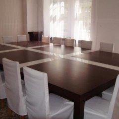 Отель LECH Познань помещение для мероприятий фото 2