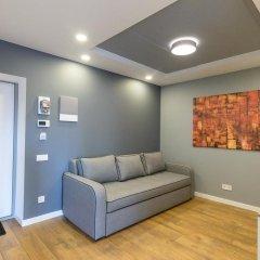 Гостиница Partner Guest House комната для гостей фото 13