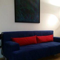 Апартаменты City Apartment Stephansplatz комната для гостей фото 4