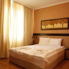 Отель Riu Pravets Resort Правец комната для гостей фото 2