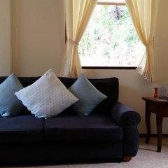 Отель Woodlawn Villas Resort 3* Вилла с различными типами кроватей фото 4