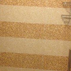 Апартаменты Lviv's University apartments ванная фото 2