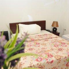 Отель Ridma Hospitality 2* Стандартный номер с различными типами кроватей
