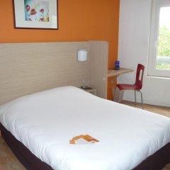 Hotel Marseille Centre Préfecture комната для гостей фото 4