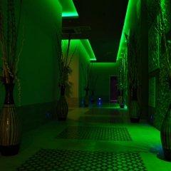 Orion City Турция, Аланья - отзывы, цены и фото номеров - забронировать отель Orion City онлайн спа
