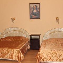 Angliyskaya Embankment Park Hotel 2* Стандартный номер с различными типами кроватей фото 4