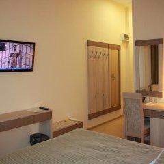 Гостиница East Gate 4* Стандартный номер с различными типами кроватей фото 15