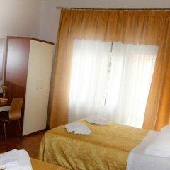 Отель Euro Inn B&B Милан комната для гостей фото 4