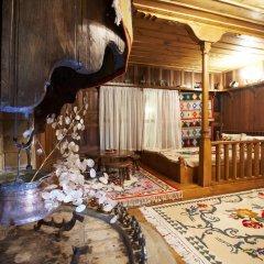 Отель Iv Guest House Болгария, Сливен - отзывы, цены и фото номеров - забронировать отель Iv Guest House онлайн развлечения