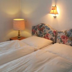 Hotel ARDE комната для гостей фото 5
