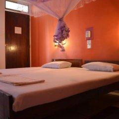 Hotel Paradiso 3* Стандартный номер с различными типами кроватей фото 8