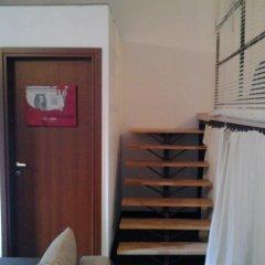 Отель Genova Gaslini Генуя интерьер отеля фото 2