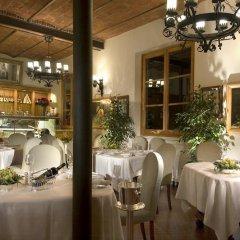 Отель Villa Olmi Firenze
