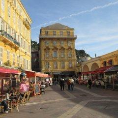 Апартаменты Nice Apartment Old Town фото 6