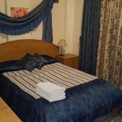 Colorina Apart Hotel & Spa 3* Апартаменты фото 47