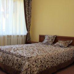 Гостиница Complex Charivni Ozera комната для гостей