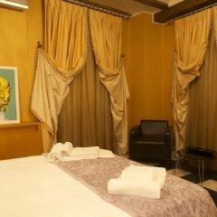 Отель La Casa Azul Валенсия спа фото 3