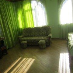 Syuniq Hotel Номер Делюкс с различными типами кроватей фото 8