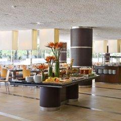 Pestana Vila Sol Golf & Resort Hotel питание фото 2
