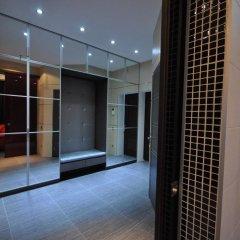 Апартаменты Греческие Апартаменты Улучшенные апартаменты фото 19