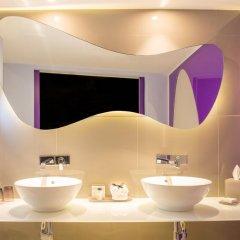 Отель Temptation Cancun Resort - Adults Only интерьер отеля