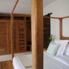 Отель The Cove Таиланд, Пхукет - отзывы, цены и фото номеров - забронировать отель The Cove онлайн ванная