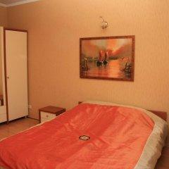 Гостиница Odessa Stay удобства в номере