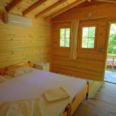 Montenegro Motel Стандартный номер с двуспальной кроватью фото 24