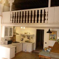 Отель Casa Angelina Апартаменты фото 28