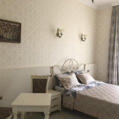 Апартаменты Historical Tbilisi Apartments комната для гостей фото 5