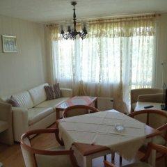 Отель Villa Aqua комната для гостей