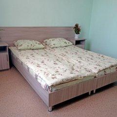 Хостел Мир Без Границ Кровать в общем номере с двухъярусной кроватью фото 31