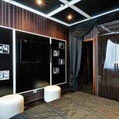 Гостиница City Hotel в Брянске 4 отзыва об отеле, цены и фото номеров - забронировать гостиницу City Hotel онлайн Брянск сейф в номере