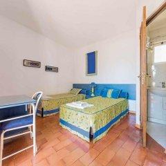 Отель Silveira II комната для гостей фото 2