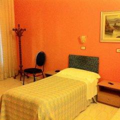 Hotel Pensione Romeo 2* Стандартный номер фото 12