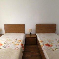 Апартаменты Apartment 39 Arcadia Солнечный берег комната для гостей фото 3