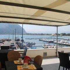 Отель b&b Simpaty Италия, Палермо - отзывы, цены и фото номеров - забронировать отель b&b Simpaty онлайн питание